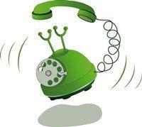phone200