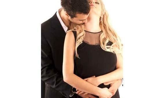 Why Men Cheat – 3 Brain Reasons