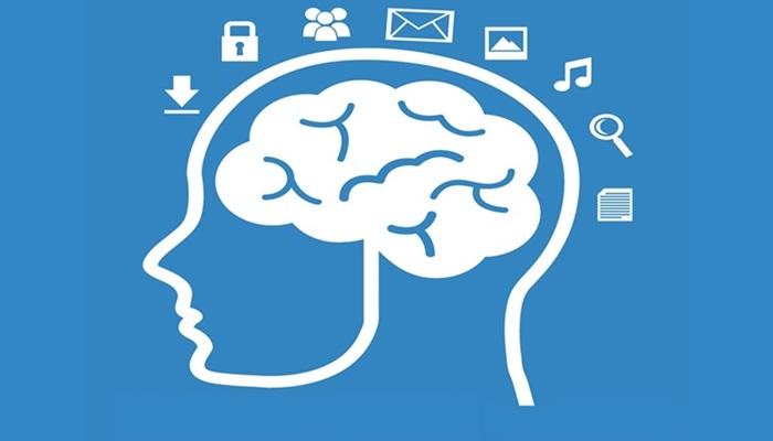social-intelligence3